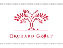 ORCHARD-HOME2