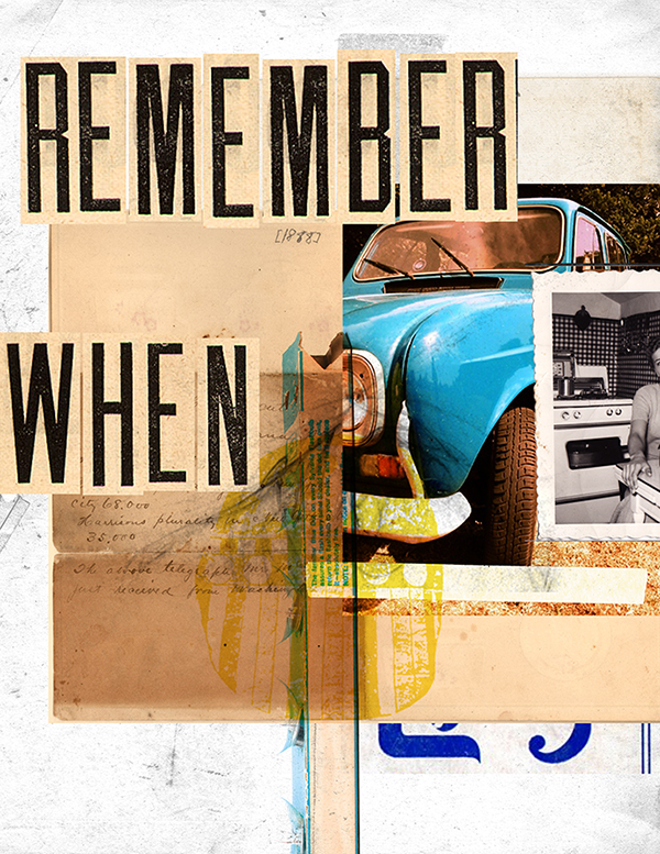 REMEMBER_WHEN-fall2010