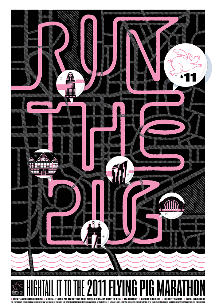 pig_poster_finalREVISED_NEW