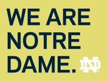 nd-home2