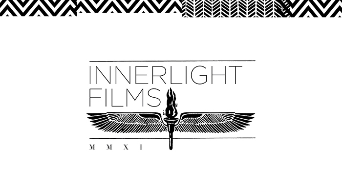innerlight1