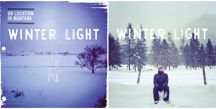 winterlight7