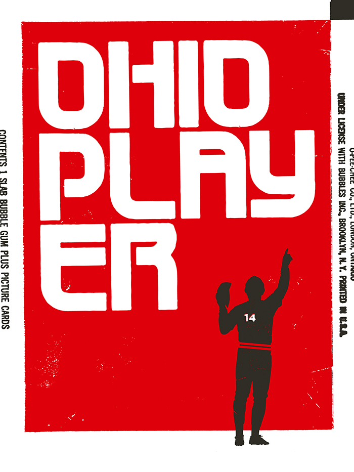 OHIO_PLAYER_1